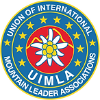Union International - Mountain leader associations_Lilika