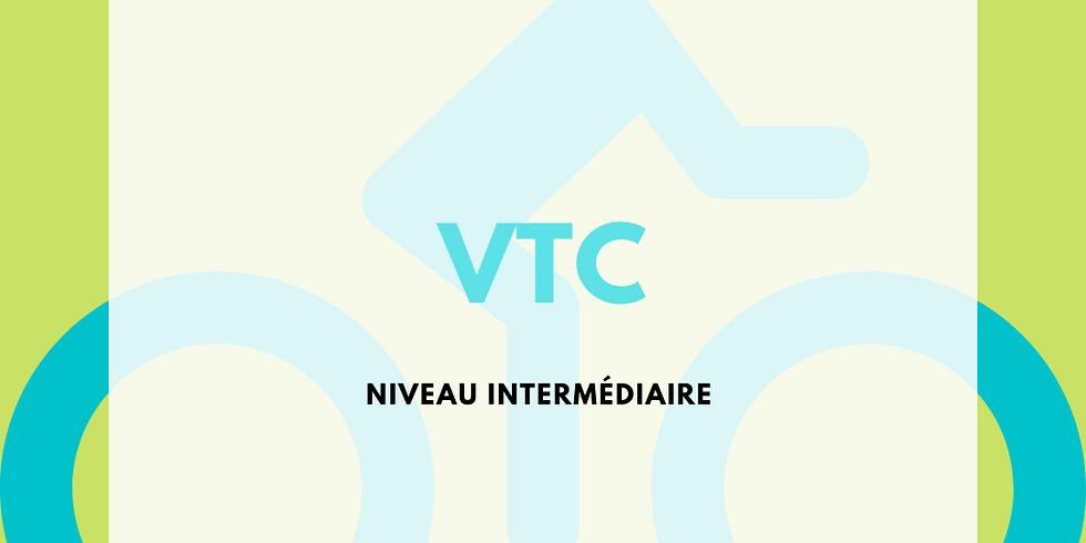 VTC de Bayonne à Arcachon 197km