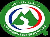 Accompagnateur en Montagne_Lilika