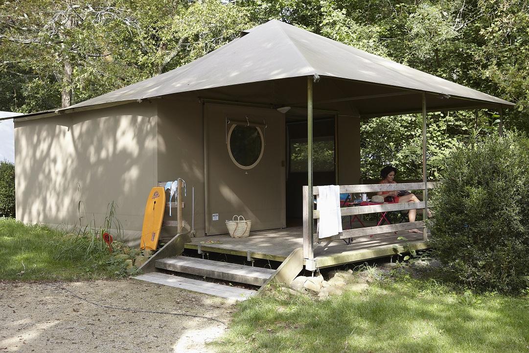 Tente Lodge.jpg