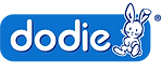 logo-dodie.png