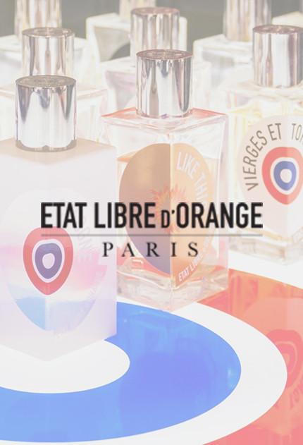 portfolio-etat-libre-orange.jpg