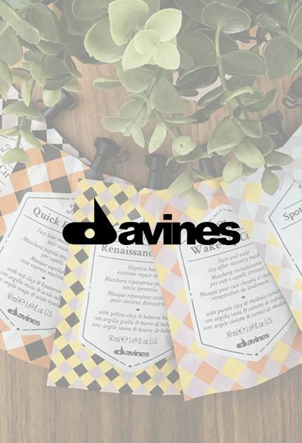 portfolio-davines.jpg