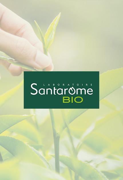 portfolio-santarome-bio.jpg