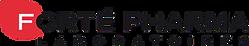 logo_forté.png