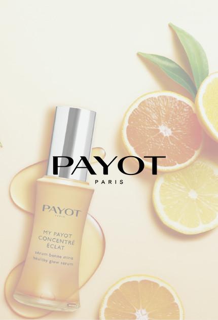 portfolio-payot.jpg