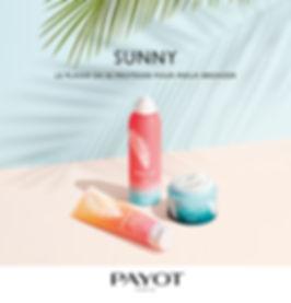 DP_PAYOT Sunny-1.jpg
