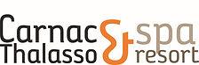carnac logo 3.jpg