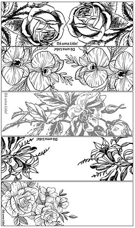 florais 1.png
