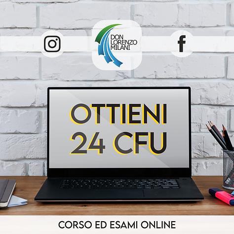 Ottieni 24 CFU.png