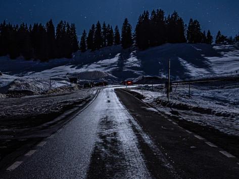 Ibergeregg 2.1.2020 © fotogery.ch