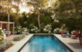 jpl-lookout-lane-backyard-026-1549905567