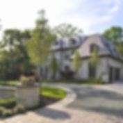 front-yard-with-semi-circular-driveway-a