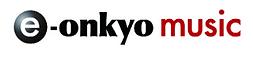e-onkyo.png