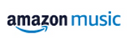 AmazonMusic_メイプルコラージュ