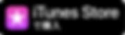 スクリーンショット 2020-05-17 4.23.56.png