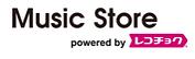 MusicStore_RECOCHOKU.png