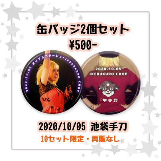 缶バッジ_201005_WEB.jpg