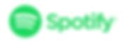 スクリーンショット 2020-05-17 4.43.53.png