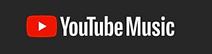 YouTubeMusic_メイプルコラージュ.png