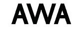 AWA.png