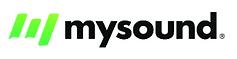 mysound.png