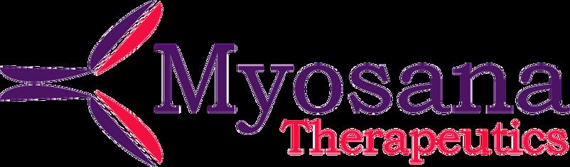 Myosana Logo 2020.tif