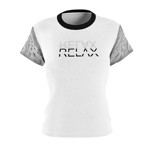 Relax Women's Tee