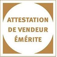Attestation_Vendeur_Émérite_RLD.jpg