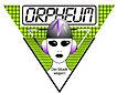 Orpheum_01.jpg