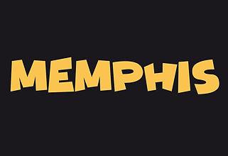 Memphis_Webseite.jpg
