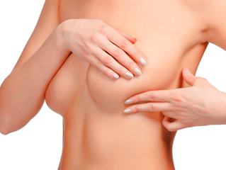 Senado obriga reconstrução gratuita de mama em razão de câncer