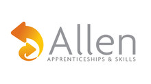 Allen Apprenticeships is here to assist