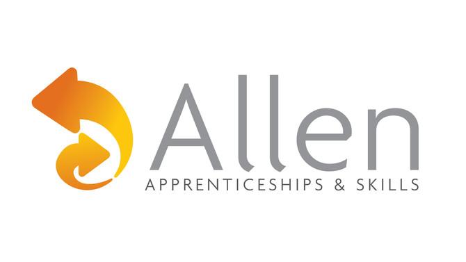 Allen Apprenticeships is here to assist