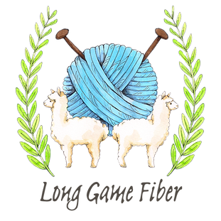 2019 LGF logo lockup transparent.png