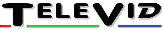 Televid Cheltenham