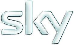 sky insallations