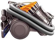 Vacuum repairs Cheltenham