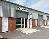 tv repairs cheltenham,televid tv repairs