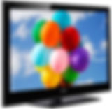 tv repairs cheltenham