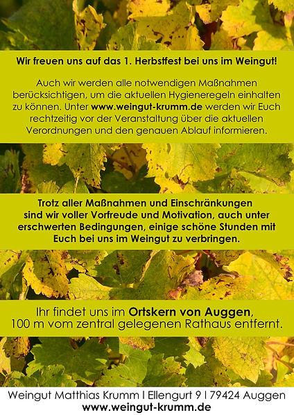 Flyer_Herbstfest_Back-Seite001.jpg
