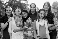 Espernza Ranch The Girls.jpg