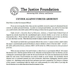 Letter to Police.jpg