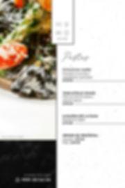 Humo_Menu_Delivery_V2_RIB_page-0005.jpg
