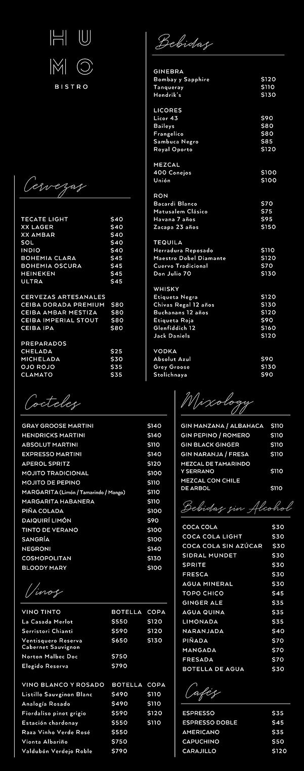 menú bebidas 2021 (1).png