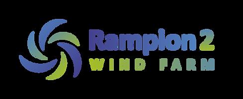R2_Logo_Linerar_RGB@4x.png