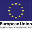 European-Regional-Development-Fund-Logo.