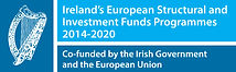 Irelands-ESIF-Logo.jpg