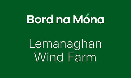 BNM Lemanaghan Wind Farm logo.jpg
