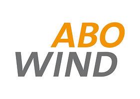 ABO-Wind-RGB.jpeg